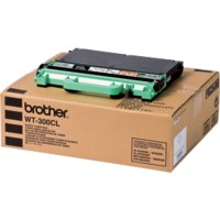 Brother Original WT-300CL Waste Toner Container