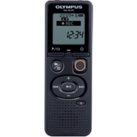 OLYMPUS Digitale voicerecorder VN-541PC