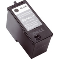Dell 592-10211 Original Inktcartridge Zwart