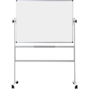 office depot whiteboard superior email magnetisch 120 x 90 cm viking direct nl. Black Bedroom Furniture Sets. Home Design Ideas