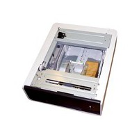 Brother Papierlade LT-300CL