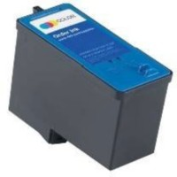 Dell 592-10210 Original Inktcartridge 3 Kleuren
