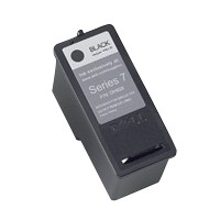 Dell CH883 Original Inktcartridge Zwart