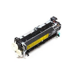 HP Original RM1-1083-070CN Fuser Unit