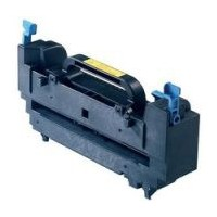 OKI Original 43363203 Fuser Unit
