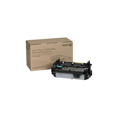 Xerox Original 115R00070 Fuser Maintenance Kit