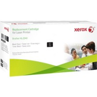 Xerox Tonercartridge Compatibel met Brother TN2220 Zwart