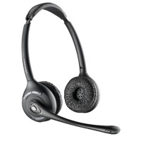 Plantronics Headset CS520A