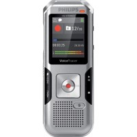 Philips Digitale voicerecorder DVT4010