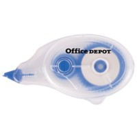 Office Depot Correctieroller Midway Wit 4,2 mm x 8,5 m