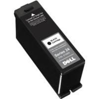 Dell Original Inktcartridge Zwart
