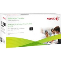 Xerox Tonercartridge Compatibel met Brother TN-3280 Zwart