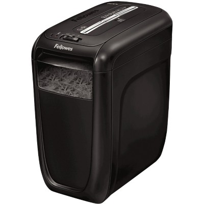 Fellowes Papiervernietiger 60Cs Snippers 22 l