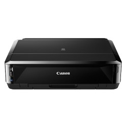 Canon pixma iP7250 kleuren inkjet printer