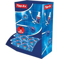 Tipp-Ex Easy Refill Correctie tape Value Pack 15 + 5 gratis Wit