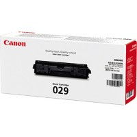 Canon 29 Original Zwart Drum Unit 4371B002