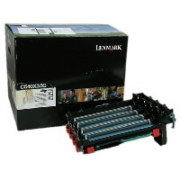Lexmark Original C540X35G Fotoconductor unit