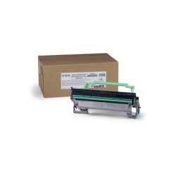 Xerox Original 013R00628 Drum