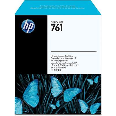 HP CH649A Maintenance Kit