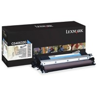 Lexmark C540X32G Developer Unit