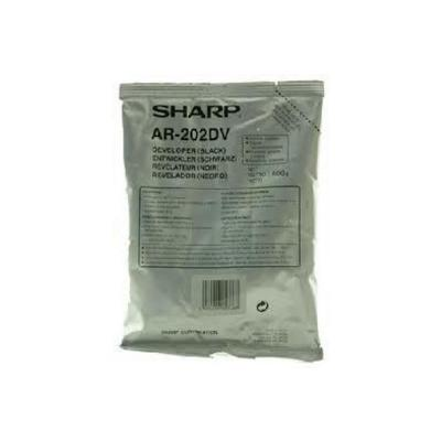 Sharp Original AR-202DV Developer