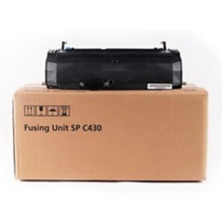 Ricoh Original 406667 Fuser Unit