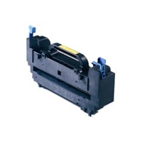 OKI Original 43529405 Fuser Unit