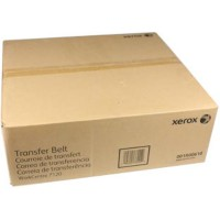 Xerox Original 001R00610 Transfer Belt