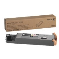 Xerox Original 108R00975 Waste Toner Container