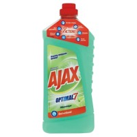 Ajax Allesreiniger Optimal 7 limoen 1250 ml