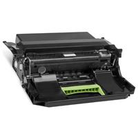 Lexmark Original 52D0Z00 Imaging Unit