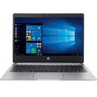 "HP Laptop Elitebook Folio Core M5 31,8 cm (12,5"") windows 10 256 gb"