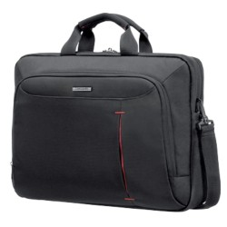 "Samsonite Laptoptas SA1452 16"" Zwart"