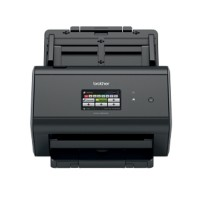 Brother Documentscanner ADS-2800W
