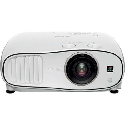 Epson LCD projector EH-TW6700 Wit