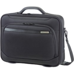 "Samsonite Laptoptas Vectura 16"" Zwart"