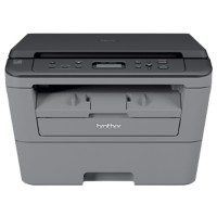 Brother DCP-L2500D Mono Laser Multifunctionele printer A4