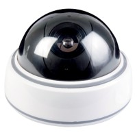 Alecto Dummy camera DC-05