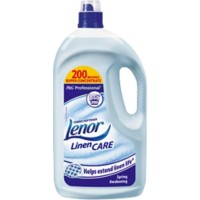Lenor Wasverzachter Professional Sea Breeze 4 L