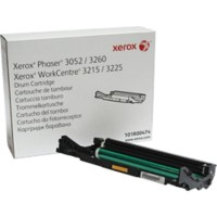 Xerox Original 101R00474 Zwart Drum cartridge