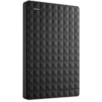 "Seagate Externe harde schijf Expansion 2.5"" 1 TB"