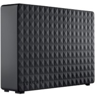 "Seagate Externe harde schijf Expansion 3.5"" 3 TB"