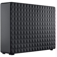 Seagate Externe harde schijf Expansion 3.5 4 TB