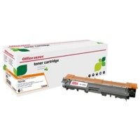 Originele Office Depot Brother TN-241BK Tonercartridge Zwart