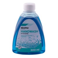 Highmark Handzeep Original 300 ml 300 ml
