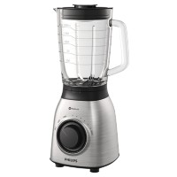 Philips Blender HR3555/00 Viva Collection