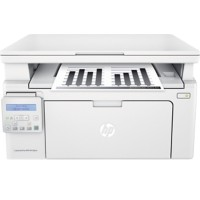 HP LaserJet Pro M130nw Mono Laser Multifunctionele printer A4