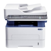 Xerox WorkCentre 3225V/DNI Mono Laser All-in-One Printer A4