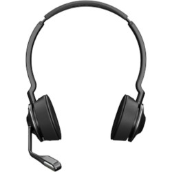 Jabra Headset Engage 75 Stereo