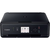 Canon PIXMA TS5050 Kleuren Inkjet All-in-One Printer A4